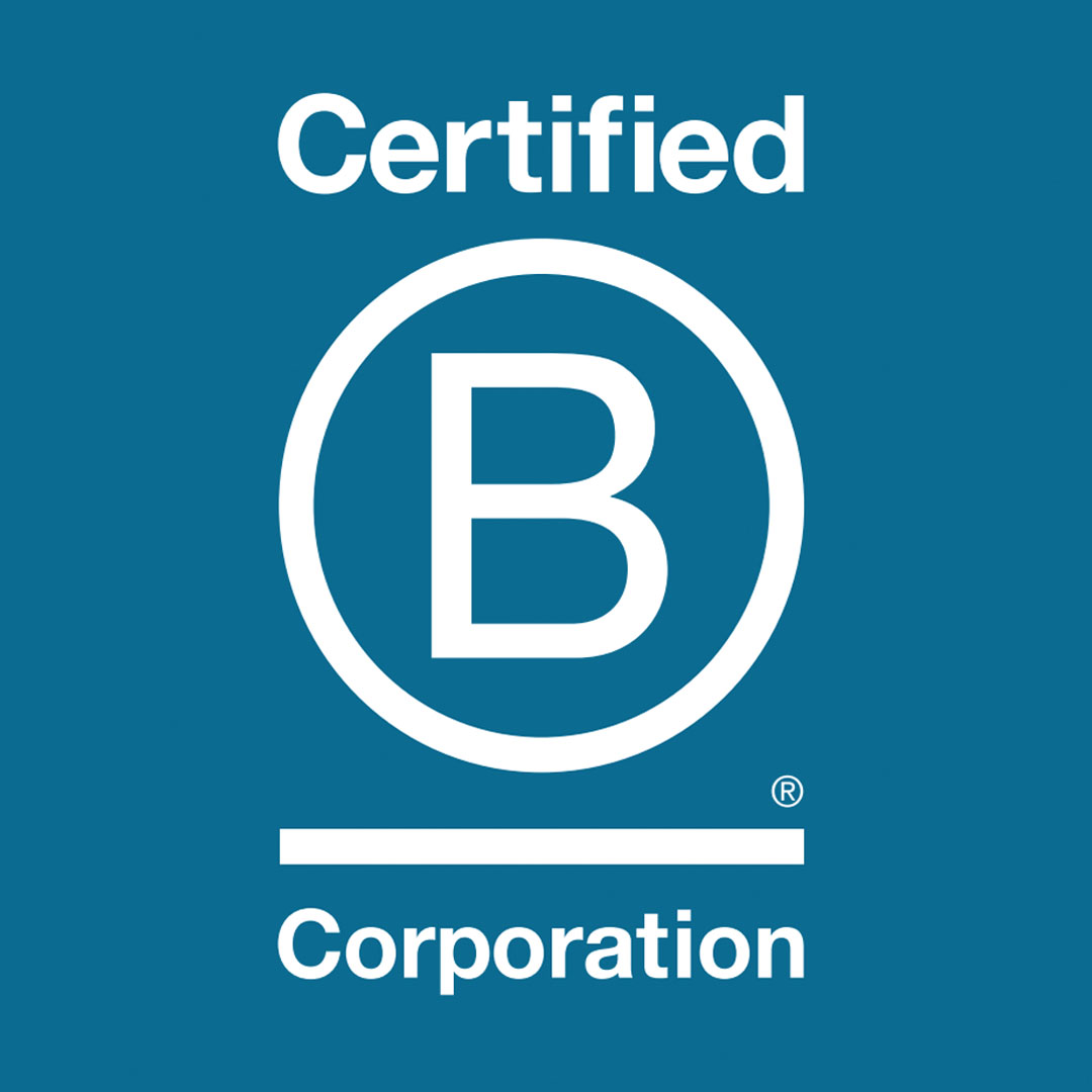 BCorp_Blue